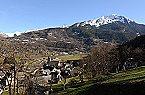 Vakantiepark Les Rives de l'Aure S4 Saint Lary Soulan Thumbnail 37