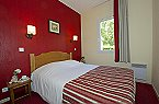 Vakantiepark Les Rives de l'Aure S4 Saint Lary Soulan Thumbnail 14