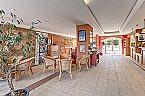 Vakantiepark Les Rives de l'Aure S4 Saint Lary Soulan Thumbnail 23