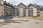 Vakantiepark Les Rives de l'Aure S4 Saint Lary Soulan Thumbnail 36