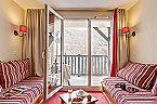 Vakantiepark Les Rives de l'Aure S4 Saint Lary Soulan Thumbnail 3