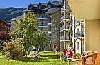 Vakantiepark Les Rives de l'Aure S4 Saint Lary Soulan Thumbnail 32