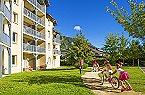 Vakantiepark Les Rives de l'Aure S4 Saint Lary Soulan Thumbnail 31