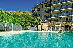 Vakantiepark Les Rives de l'Aure S4 Saint Lary Soulan Thumbnail 25