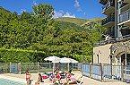 Vakantiepark Les Rives de l'Aure S4 Saint Lary Soulan Thumbnail 29