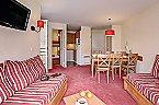 Appartement Les Rives de l'Aure 2p 4/5p Saint Lary Soulan Miniature 17