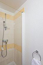 Appartement Les Rives de l'Aure 2p 4/5p Saint Lary Soulan Miniature 32