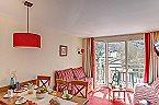 Appartement Les Rives de l'Aure 2p 4/5p Saint Lary Soulan Miniature 8