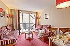 Appartement Les Rives de l'Aure 2p 4/5p Saint Lary Soulan Miniature 9