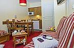Appartamento Les Rives de l'Aure 2/3p 6p Saint Lary Soulan Miniature 7