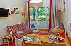 Appartamento Les Rives de l'Aure 2/3p 6p Saint Lary Soulan Miniature 5