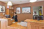 Appartamento Les Rives de l'Aure 2/3p 6p Saint Lary Soulan Miniature 21
