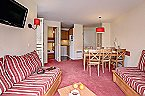Appartamento Les Rives de l'Aure 2/3p 6p Saint Lary Soulan Miniature 8