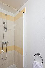Appartamento Les Rives de l'Aure 2/3p 6p Saint Lary Soulan Miniature 16