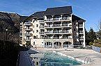 Appartamento Les Rives de l'Aure 2/3p 6p Saint Lary Soulan Miniature 1