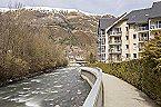 Appartamento Les Rives de l'Aure 2/3p 6p Saint Lary Soulan Miniature 34
