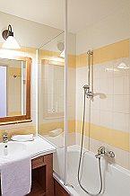 Appartamento Les Rives de l'Aure 2/3p 6p Saint Lary Soulan Miniature 17