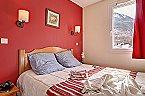 Appartamento Les Rives de l'Aure 2/3p 6p Saint Lary Soulan Miniature 14