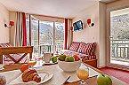 Appartamento Les Rives de l'Aure 2/3p 6p Saint Lary Soulan Miniature 6