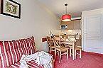 Appartamento Les Rives de l'Aure 2/3p 6p Saint Lary Soulan Miniature 9