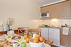 Appartamento Les Rives de l'Aure 2/3p 6p Saint Lary Soulan Miniature 10