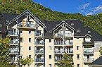 Appartamento Les Rives de l'Aure 2/3p 6p Saint Lary Soulan Miniature 35