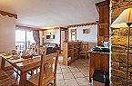 Apartamento L'Ecrin des Neiges 4p 8 Sup. Val Claret Miniatura 28