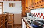 Appartement L'Ecrin des Neiges 4p 8 Sup. Val Claret Miniaturansicht 33