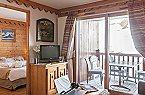 Appartement L'Ecrin des Neiges 4p 8 Sup. Val Claret Miniaturansicht 18
