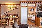 Appartement L'Ecrin des Neiges 4p 8 Sup. Val Claret Miniaturansicht 30
