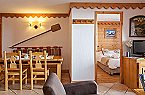 Apartamento L'Ecrin des Neiges 4p 8 Sup. Val Claret Miniatura 30