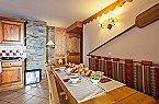 Appartement L'Ecrin des Neiges 4p 8 Sup. Val Claret Miniaturansicht 34