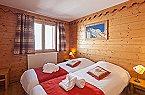 Appartement L'Ecrin des Neiges 4p 8 Sup. Val Claret Miniaturansicht 38