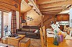 Apartamento L'Ecrin des Neiges 4p 8 Sup. Val Claret Miniatura 26