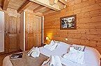 Apartamento L'Ecrin des Neiges 4p 8 Sup. Val Claret Miniatura 39