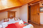 Appartement L'Ecrin des Neiges 4p 8 Sup. Val Claret Miniaturansicht 41