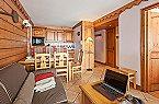 Appartement L'Ecrin des Neiges 4p 8 Sup. Val Claret Miniaturansicht 23