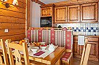 Appartement L'Ecrin des Neiges 4p 8 Sup. Val Claret Miniaturansicht 31