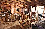 Appartement L'Ecrin des Neiges 4p 8 Sup. Val Claret Miniaturansicht 12
