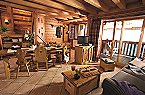 Apartamento L'Ecrin des Neiges 4p 8 Sup. Val Claret Miniatura 12