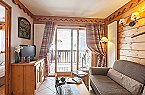 Appartement L'Ecrin des Neiges 4p 8 Sup. Val Claret Miniaturansicht 15