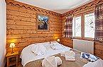 Appartement L'Ecrin des Neiges 4p 8 Sup. Val Claret Miniaturansicht 40