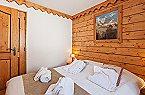 Appartement L'Ecrin des Neiges 4p 8 Sup. Val Claret Miniaturansicht 42