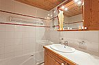 Apartamento L'Ecrin des Neiges 4p 8 Sup. Val Claret Miniatura 47