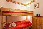 Appartement L'Ecrin des Neiges 4p 8 Sup. Val Claret Miniaturansicht 43