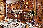 Appartement L'Ecrin des Neiges 4p 8 Sup. Val Claret Miniaturansicht 32