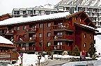 Appartement L'Ecrin des Neiges 4p 8 Sup. Val Claret Miniaturansicht 4