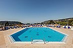 Vakantiepark L'Ange Gardien S4/5p Standard Villefranche sur Mer Thumbnail 10