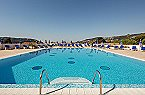 Vakantiepark L'Ange Gardien S4/5p Standard Villefranche sur Mer Thumbnail 11