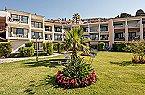 Vakantiepark L'Ange Gardien S4/5p Standard Villefranche sur Mer Thumbnail 12
